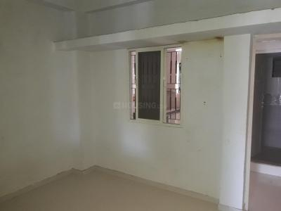Gallery Cover Image of 800 Sq.ft 1 BHK Apartment for rent in Chanakyapuri for 7000