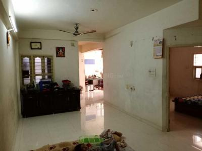Gallery Cover Image of 1125 Sq.ft 2 BHK Apartment for buy in Nikol for 2700000