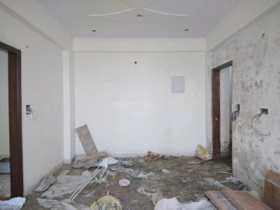 Gallery Cover Image of 1050 Sq.ft 3 BHK Apartment for buy in Sector 16 for 7500000