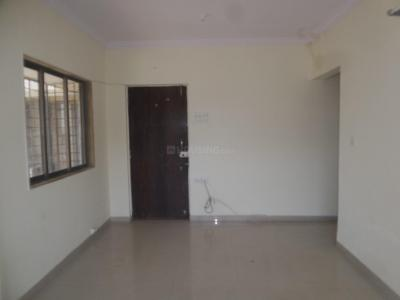Gallery Cover Image of 830 Sq.ft 2 BHK Apartment for rent in Malad West for 35000