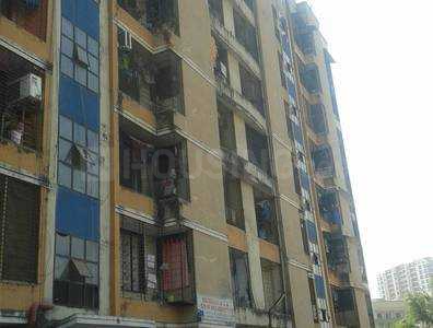 Gallery Cover Image of 900 Sq.ft 2 BHK Apartment for buy in Mira Road East for 6551000