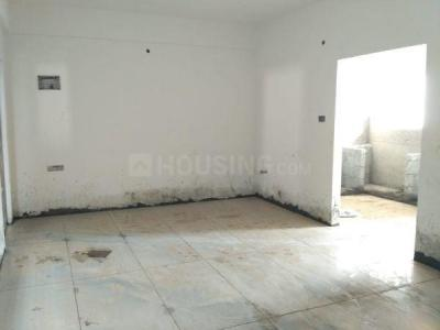 Gallery Cover Image of 1364 Sq.ft 3 BHK Apartment for buy in Kalkere for 6800000
