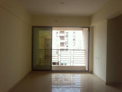 Gallery Cover Image of 650 Sq.ft 1 BHK Apartment for rent in Kharghar for 12000