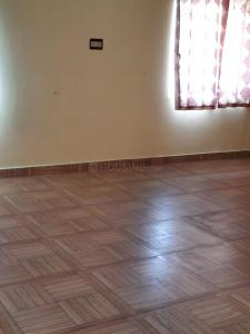 Gallery Cover Image of 2400 Sq.ft 3 BHK Independent House for buy in Kottivakkam for 38000000