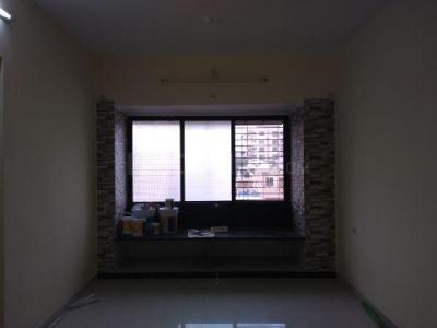 Gallery Cover Image of 575 Sq.ft 1 BHK Apartment for buy in Gorai Golden Sands, Borivali West for 8600000