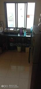 Gallery Cover Image of 400 Sq.ft 1 RK Apartment for rent in Jogeshwari East for 20000
