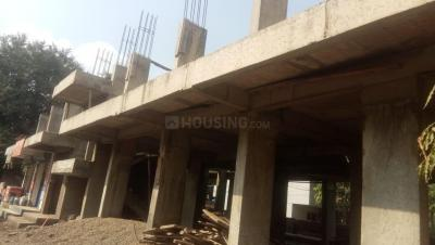 Gallery Cover Image of 410 Sq.ft 1 RK Apartment for buy in Kolhewadi for 1500000