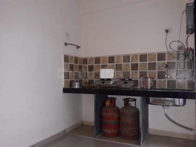 Gallery Cover Image of 565 Sq.ft 1 BHK Apartment for buy in Koproli for 3900000