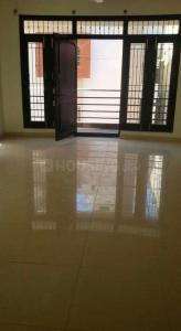 Gallery Cover Image of 1200 Sq.ft 2 BHK Independent House for rent in BTM Layout for 23000
