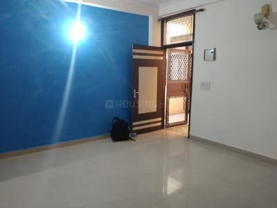 Gallery Cover Image of 750 Sq.ft 1 BHK Independent Floor for buy in Vasundhara for 2200000