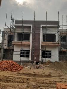 Gallery Cover Image of 1080 Sq.ft 3 BHK Villa for buy in Suresh Sharma Nagar for 4710000
