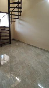 Gallery Cover Image of 1250 Sq.ft 2 BHK Apartment for rent in Shivalik Apartment, New Panvel East for 15000