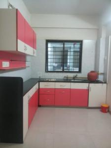 Gallery Cover Image of 1150 Sq.ft 2 BHK Apartment for rent in Jodhpur for 17000