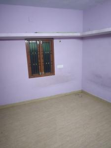 Gallery Cover Image of 850 Sq.ft 2 BHK Independent Floor for rent in Tiruvottiyur for 12000