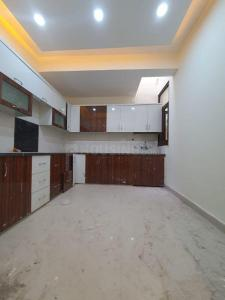 Kitchen Image of 2000 Sq.ft 3 BHK Villa for buy in Novel Valley, Noida Extension for 6400000