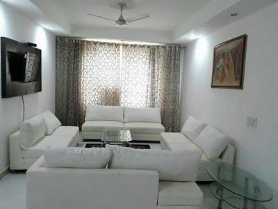 Gallery Cover Image of 1350 Sq.ft 3 BHK Independent House for buy in Sector 133 for 7125000