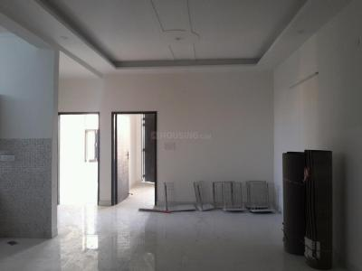 Gallery Cover Image of 1400 Sq.ft 3 BHK Apartment for buy in Green Field Colony for 4550000