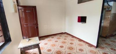 Gallery Cover Image of 365 Sq.ft 1 RK Apartment for buy in Omkar CHS, Vikhroli East for 6000000