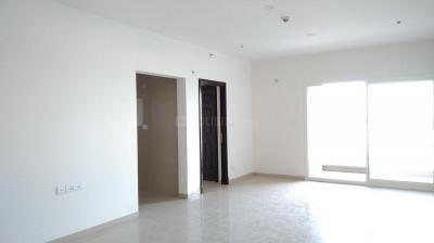 Gallery Cover Image of 1535 Sq.ft 3 BHK Apartment for buy in Electronic City for 12500000