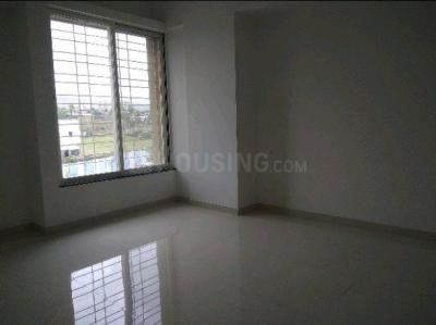 Gallery Cover Image of 1050 Sq.ft 2 BHK Apartment for rent in Undri for 10000