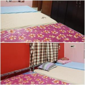 Bedroom Image of 2 Nd House in Behala