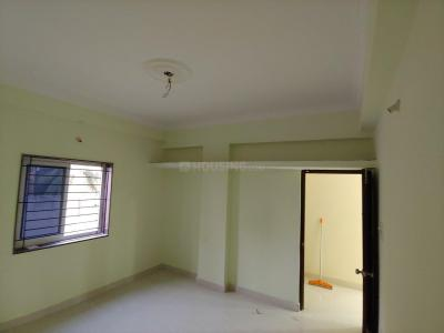 Gallery Cover Image of 1960 Sq.ft 4 BHK Apartment for buy in Masab Tank for 13500000