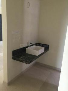 Gallery Cover Image of 1400 Sq.ft 2 BHK Apartment for rent in Agripada for 85000