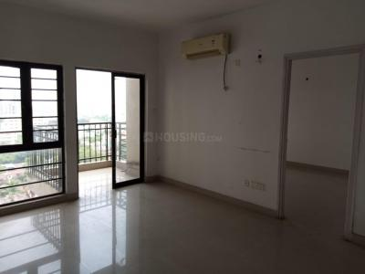 Gallery Cover Image of 1588 Sq.ft 3 BHK Apartment for buy in Fort Oasis Apartment, Ballygunge for 21000000