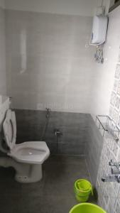 Bathroom Image of Marine Lines PG For Females Only in Marine Lines