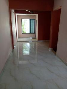Gallery Cover Image of 895 Sq.ft 3 BHK Villa for rent in New Panvel East for 10000