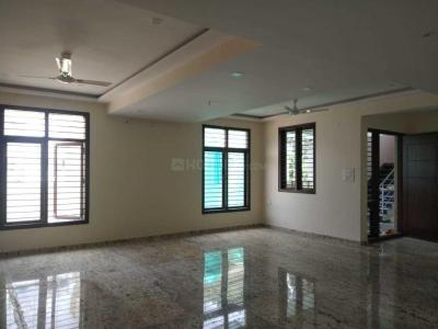 Gallery Cover Image of 2200 Sq.ft 3 BHK Independent Floor for rent in Vijayanagar for 46000