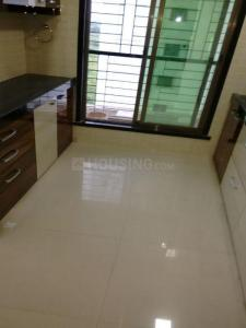 Gallery Cover Image of 1280 Sq.ft 2 BHK Apartment for rent in Kharghar for 25000