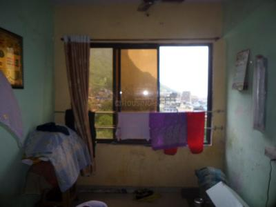Gallery Cover Image of 365 Sq.ft 1 RK Apartment for buy in Mumbra for 700000
