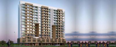 Gallery Cover Image of 1059 Sq.ft 2 BHK Apartment for buy in Viman Nagar for 9750000