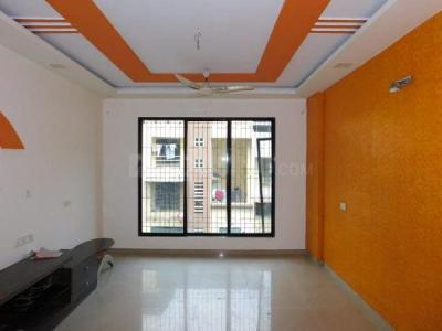 Gallery Cover Image of 1300 Sq.ft 3 BHK Apartment for buy in Sanpada for 17300000