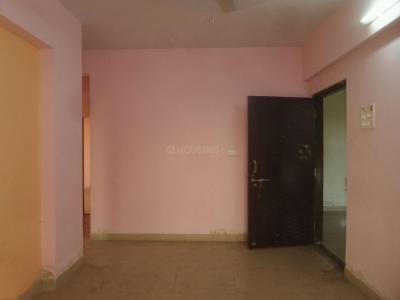 Gallery Cover Image of 1089 Sq.ft 2 BHK Apartment for rent in Bhiwandi for 13000