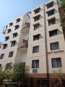 Gallery Cover Image of 1050 Sq.ft 2 BHK Apartment for rent in Pimple Nilakh for 17500