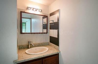 Project Images Image of #73,1st-floor Amruth Ramachandran in Marathahalli