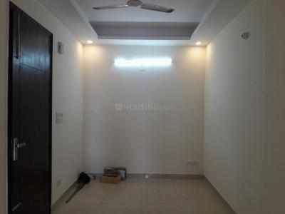 Gallery Cover Image of 450 Sq.ft 1 BHK Apartment for rent in Chhattarpur for 6500