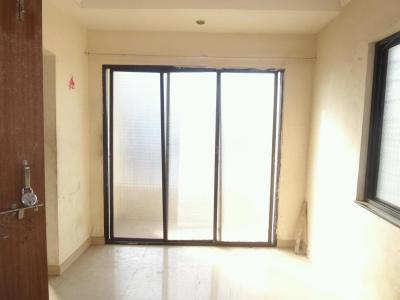 Gallery Cover Image of 300 Sq.ft 1 RK Apartment for buy in Pimple Gurav for 1400000