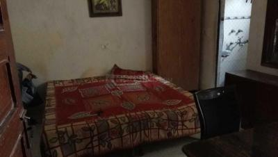 Bedroom Image of Mehra's PG in Greater Kailash I