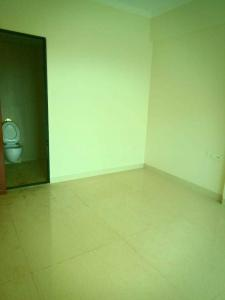Gallery Cover Image of 1020 Sq.ft 2 BHK Apartment for rent in Khar West for 85000