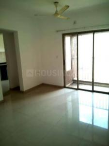 Gallery Cover Image of 554 Sq.ft 1 BHK Apartment for rent in Palava Phase 1 Nilje Gaon for 9500