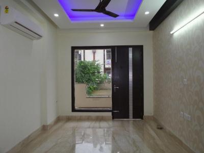 Gallery Cover Image of 1450 Sq.ft 3 BHK Independent Floor for buy in Sector 51 for 15500000