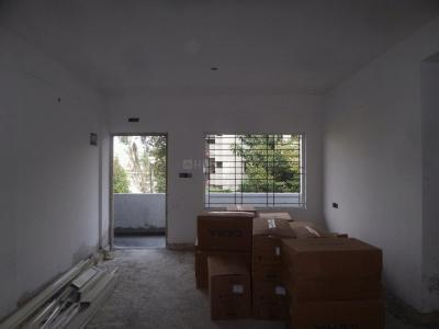 Gallery Cover Image of 1350 Sq.ft 3 BHK Apartment for buy in J P Nagar 8th Phase for 7100000