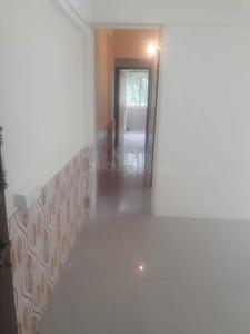 Gallery Cover Image of 1000 Sq.ft 2 BHK Apartment for rent in Andheri West for 40500