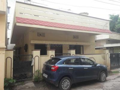 Gallery Cover Image of 1530 Sq.ft 2 BHK Independent House for buy in Bowenpally for 8500000