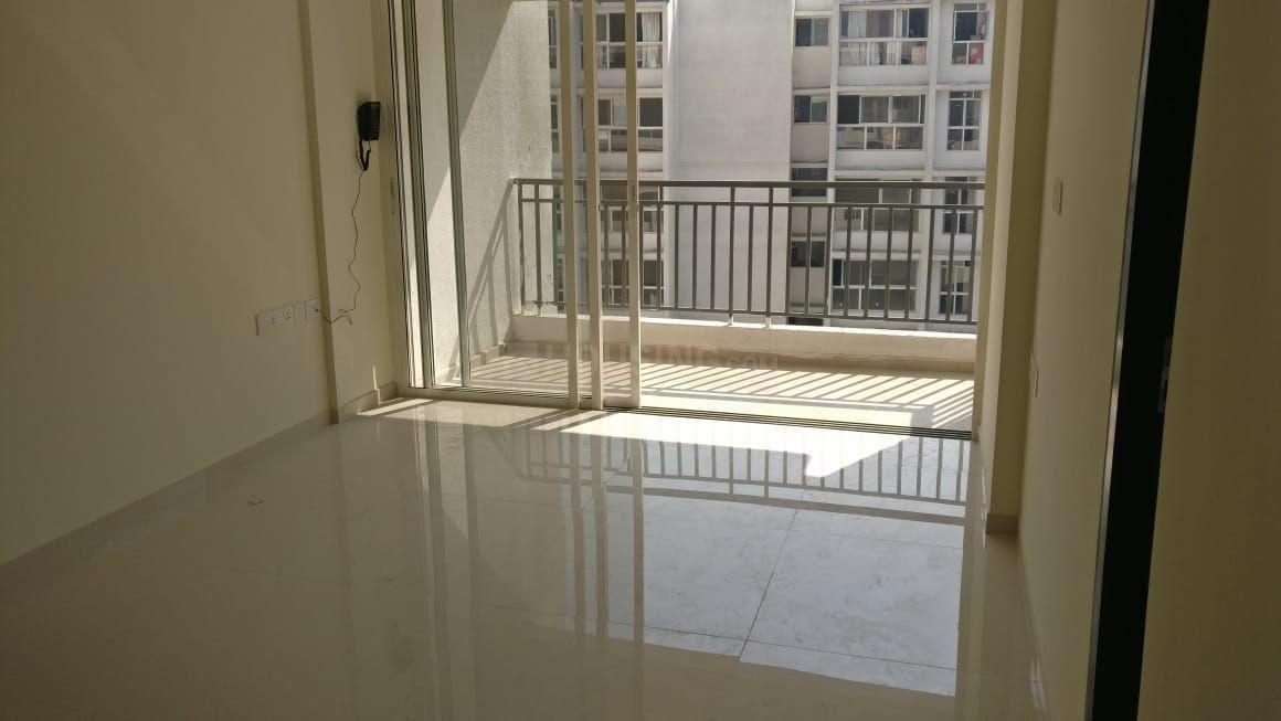 Living Room Image of 1423 Sq.ft 3 BHK Independent House for rent in Chembur for 55000