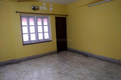 Gallery Cover Image of 1500 Sq.ft 3 BHK Apartment for rent in Khidirpur for 25000