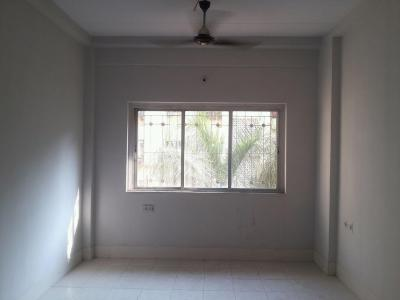 Gallery Cover Image of 850 Sq.ft 2 BHK Apartment for rent in Sion for 29000